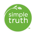 SimpleTruth (SimpleTruth4U) on Twitter