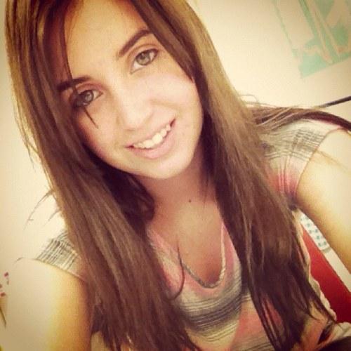 Nikki Davis (tha_girlnextdoor) on Myspace
