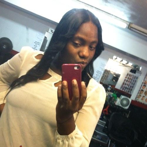 Hair Weave Queen 95