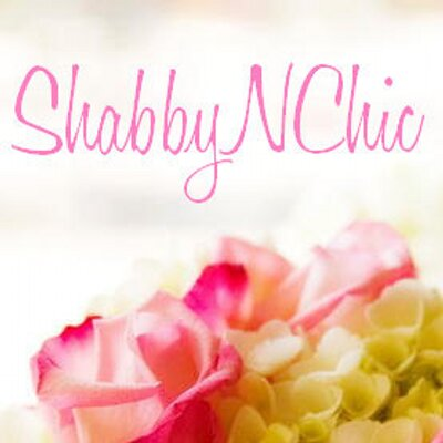 ShabbyNChic on Etsy