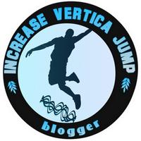 vertical jump3