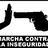 #LANÚS #INSEGURIDAD