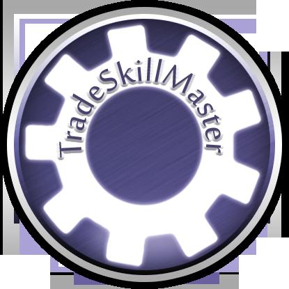 TradeSkillMaster (@TSMAddon) | Twitter
