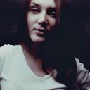 ЕкатеринаБессчётнова (@2323424Jglkd) Twitter