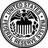 Federal Reserve Jobs