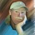 David Wilson Profile picture