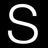 Script  Technology on Twitter