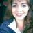 Denise (Rios)Morales - Denisemorales28