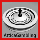Attica Gambling Ltd