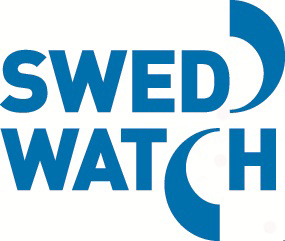 Image result for swedwatch