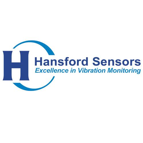 @HansfordSensors