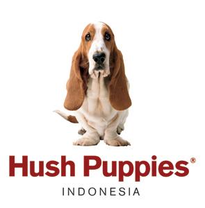 @HushPuppiesID