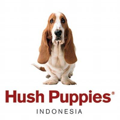 MorningHush Puppies YN4tG6
