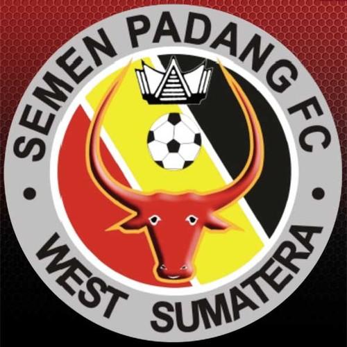 FCSemenPadang