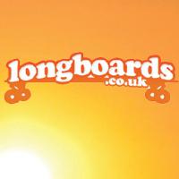 @Longboardscouk