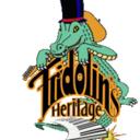 Fridolin's Heritage (@Bluesrockband) Twitter