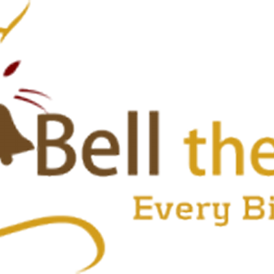 bell the cat (@bellthecat573) | Twitter