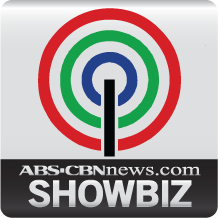 ABS-CBN News Showbiz