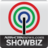 ABSCBN_Showbiz
