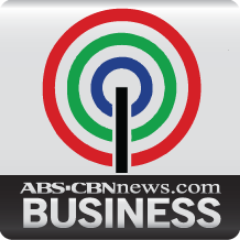 ABSCBN News Business Social Profile