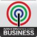 news business