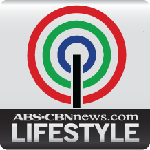 ABS-CBN Lifestyle Social Profile
