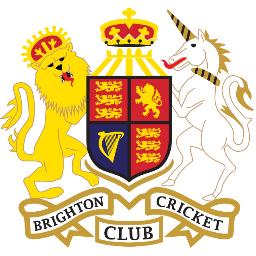 BrightonCricketClub