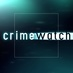 CRIMEWATCH Update on MadeleineMcCann case tonight 19th March Wbwypbh5opsq05yp4ygd_bigger