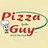 PizzaByTheGuy