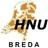 HNUBreda