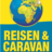 Reisen & Caravan