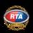 RTA Business
