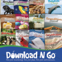 Download N Go (@DownloadNGo) Twitter