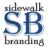 SidewalkBrand