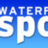 WaterfordSport