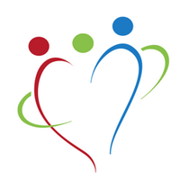 FamilyHealthNetwork | Social Profile