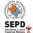 SEPD_es