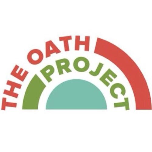 Hasil gambar untuk The Oath Project