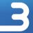 Mondo3 avatar