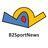 B2SportNews's avatar