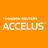 GRC_Accelus's icon