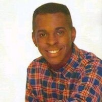 Andi Peters | Social Profile