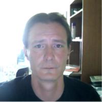 Lennart Gabrielsson