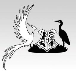 Harry Potter Society Aru Potter Twitter