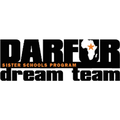 Darfur Dream Team | Social Profile