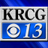 KRCG13 retweeted this