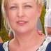 Mrs Lisa Marie Binns - lijn1978
