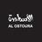 Al Ostoura