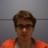@fakeskilldrick Profile picture