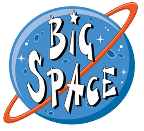 big spaceship Big spaceship: ready to go big case solution, big spaceship, digital marketing agency, faces a major challenge: how to scale the distinctive culture that is essential to its competitive.
